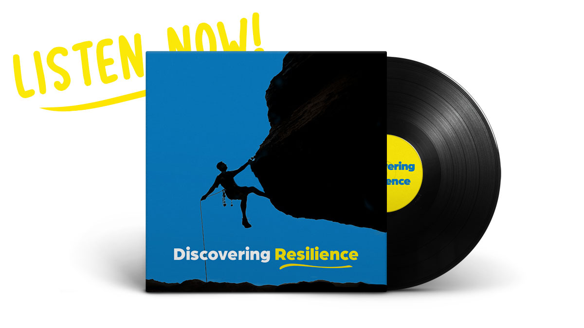 Discovering Resilience