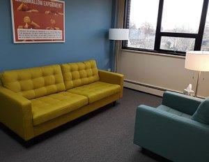 Thriveworks Counseling Bensalem