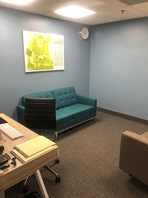 Our Office - Framingham, MA - Thriveworks