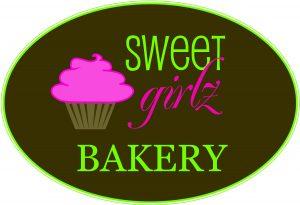 Sweet Girlz Bakery