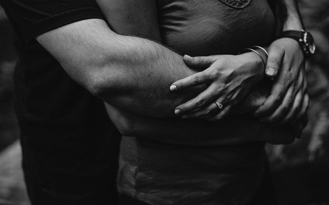 Improve intimacy with your spouse: 5 tips for keeping the flame alive in your marriage