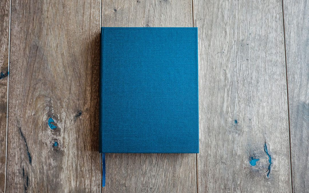 Journaling is the ultimate self-help tool: Learn how it helps us cope, accomplish our goals, and get started on your own journal