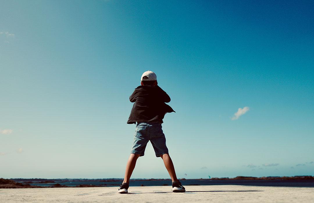 Stress management, exercise, zinc, vitamin D: the newest antidepressants
