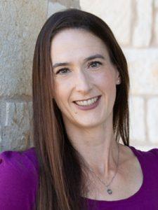 Erin Schovanec