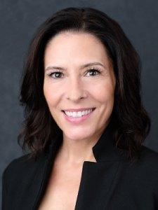 Francesca Bjork