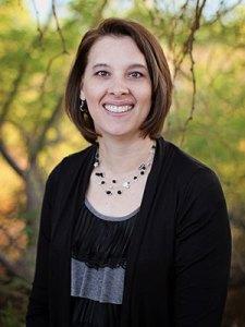 Karen Welker