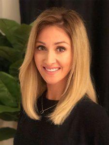 Emily Simonian