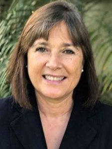 Marcela Mejia