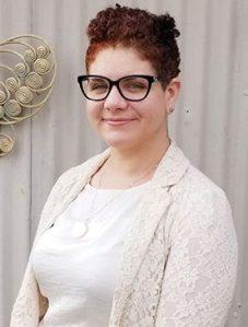 Andrea Abadie