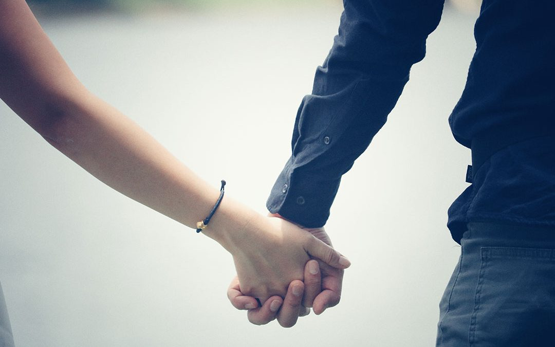 My boyfriend wants to hold off on our engagement and get to know each other better—what does it mean?