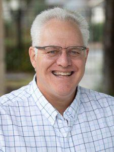 Roy Leitch III