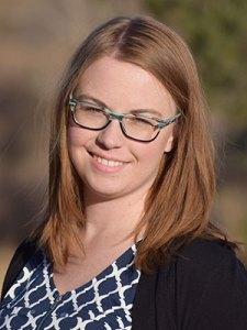 Amanda Bagwell