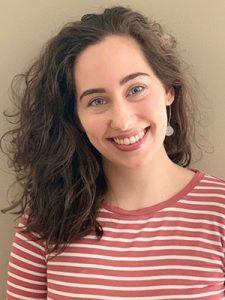 Gina Paone