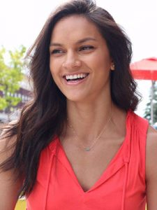 Madina Alam