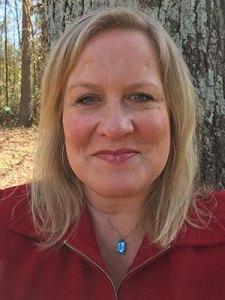 Nancy Lloyd