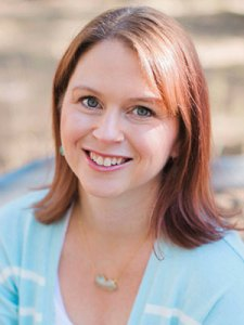 Stephanie Schubert