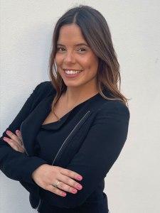 Diana Cardona