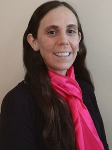 Teresa Palank
