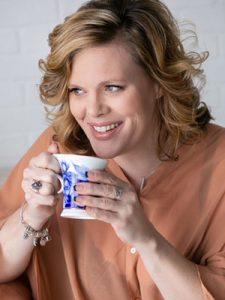 Dr.Allison Jackson