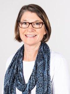 Beth Curry
