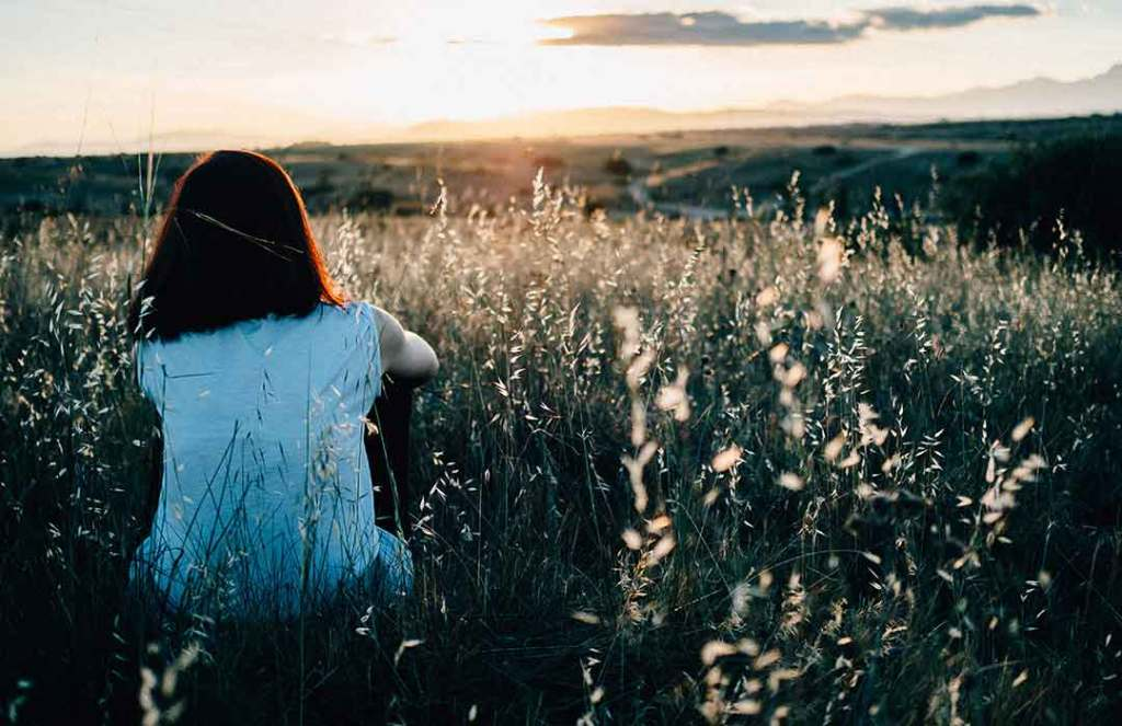Online Counseling Question: How can I feel less lonely during COVID-19? (Video)