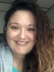 Christina Penge