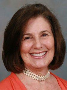 Jeanne Farabaugh