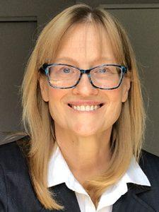 Jeannie Plugis