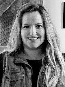 Julie Neely