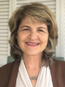 Kathleen Lowry