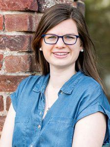 Megan Hageman