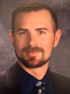 Randy Menegatti