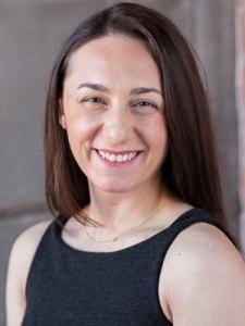 Sarah Kalny
