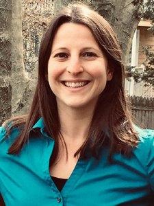 Amanda Gross