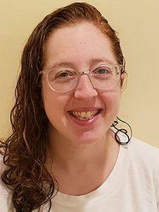 Hannah Schacht