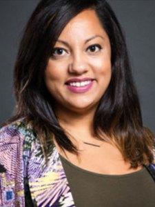 Lilliam Rodriguez