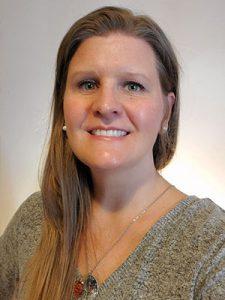 Stephanie Breitenbach