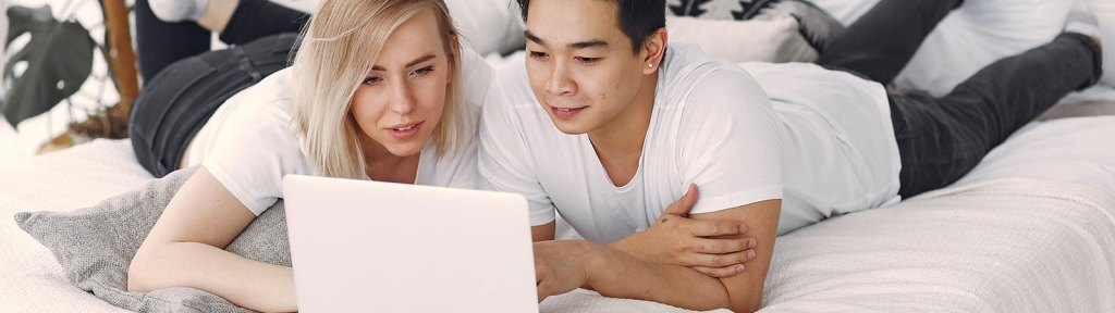 Online Marriage Counseling and Couples Therapy—Counseling by Phone or Video