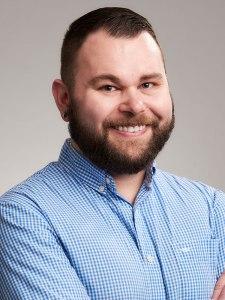 Tyler Schlicht