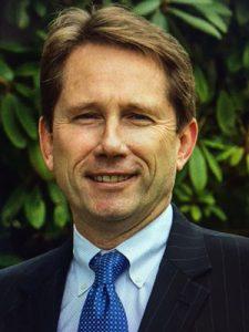 Edward Glennon