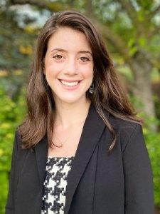 Hannah Ernst