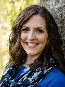 Heather Audette