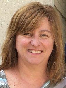 Michelle Ledoux