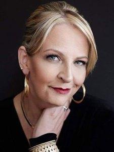 Erica Ploski