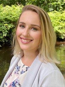 Jessica Brum