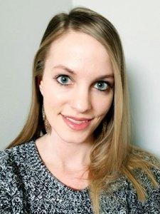 Julia Vulic