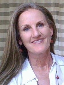 Nancy Drose