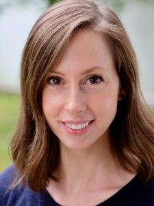 Noelle Kiley