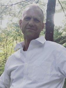 Robert McCloy