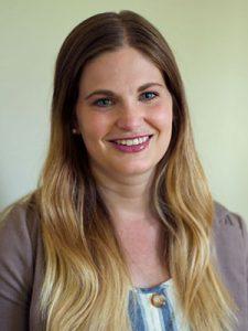 Amanda Buras